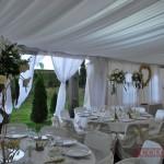 nunta-verde-374