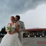 nunta-verde-401